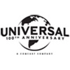 Universal Pictures | Celebrating 100 Years of Moments and Memories