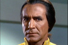 Star Trek: Space Seed